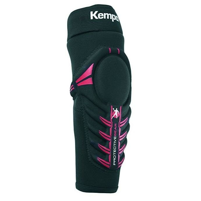kempa gear coderas hockey