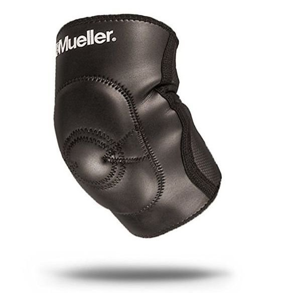 mueller sport coderas hockey